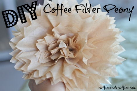 DIY-coffee-filter-peony-8