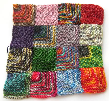 Blanket 2 640